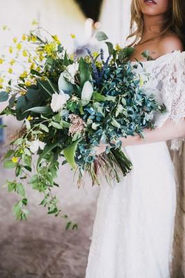 Bohemian_La_Purisima_Mission_Wedding_Alexandra _Wallace_18-rv