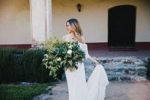 Bohemian_La_Purisima_Mission_Wedding_Alexandra _Wallace_2-h