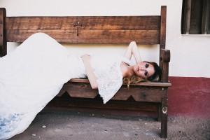 Bohemian_La_Purisima_Mission_Wedding_Alexandra _Wallace_20-h
