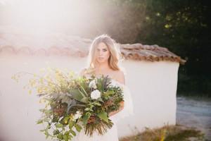 Bohemian_La_Purisima_Mission_Wedding_Alexandra _Wallace_21-h