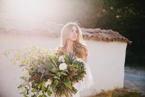 Bohemian_La_Purisima_Mission_Wedding_Alexandra _Wallace_22-h