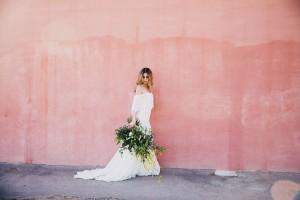 Bohemian_La_Purisima_Mission_Wedding_Alexandra _Wallace_3-h
