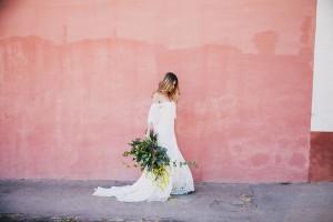 Bohemian_La_Purisima_Mission_Wedding_Alexandra _Wallace_4-h