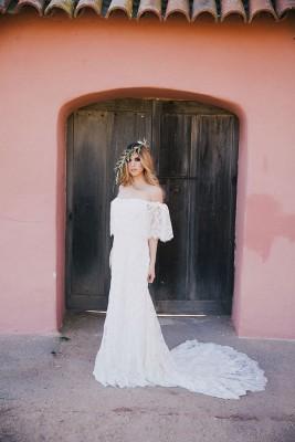 Bohemian_La_Purisima_Mission_Wedding_Alexandra _Wallace_6-rv