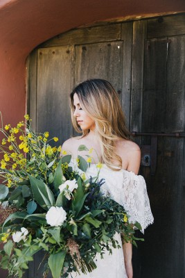 Bohemian_La_Purisima_Mission_Wedding_Alexandra _Wallace_7-v