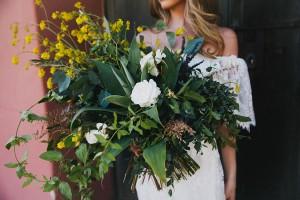 Bohemian_La_Purisima_Mission_Wedding_Alexandra _Wallace_9-h