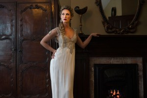 Classic_Glam_Vintage_Bridals_Audrey_Goforth_Photography_1-h