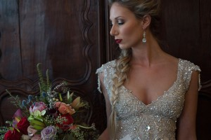 Classic_Glam_Vintage_Bridals_Audrey_Goforth_Photography_12-h