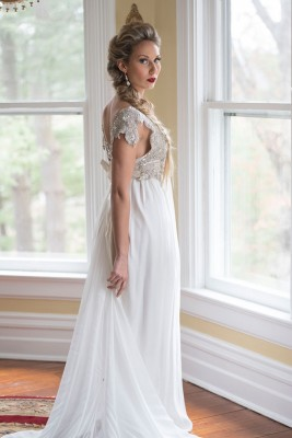 Classic_Glam_Vintage_Bridals_Audrey_Goforth_Photography_13-lv