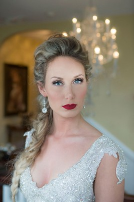 Classic_Glam_Vintage_Bridals_Audrey_Goforth_Photography_14-v