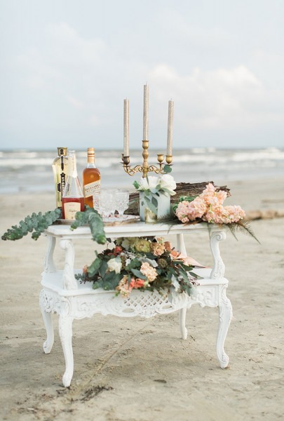 Galveston_Texas_Beach_Wedding_Karen_Theresa _Photography_17-v