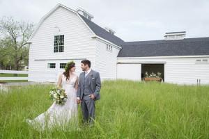 Grand_Texana_Dairy_Barn_Wedding_Photography_by_Niki_1-h