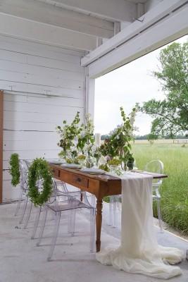 Grand_Texana_Dairy_Barn_Wedding_Photography_by_Niki_10-lv