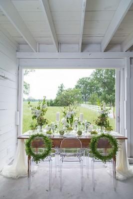 Grand_Texana_Dairy_Barn_Wedding_Photography_by_Niki_11-v