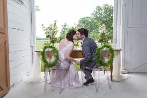Grand_Texana_Dairy_Barn_Wedding_Photography_by_Niki_13-h