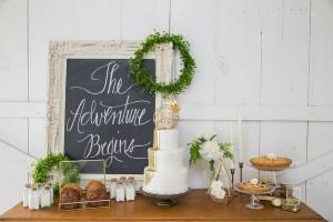 Grand_Texana_Dairy_Barn_Wedding_Photography_by_Niki_14-h