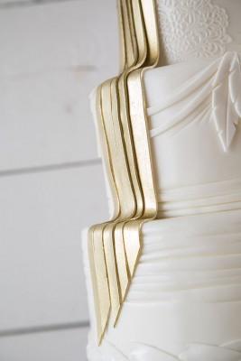 Grand_Texana_Dairy_Barn_Wedding_Photography_by_Niki_16-rv