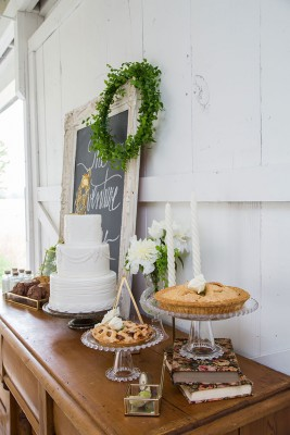 Grand_Texana_Dairy_Barn_Wedding_Photography_by_Niki_18-lv