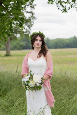 Grand_Texana_Dairy_Barn_Wedding_Photography_by_Niki_19-v