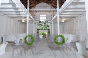 Grand_Texana_Dairy_Barn_Wedding_Photography_by_Niki_2-h