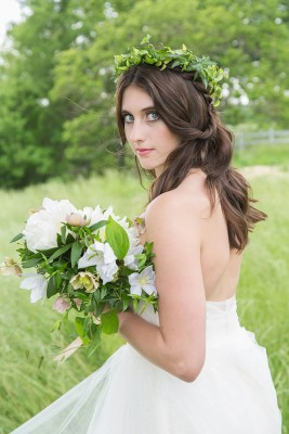Grand_Texana_Dairy_Barn_Wedding_Photography_by_Niki_20-lv