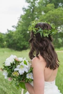 Grand_Texana_Dairy_Barn_Wedding_Photography_by_Niki_20-rv