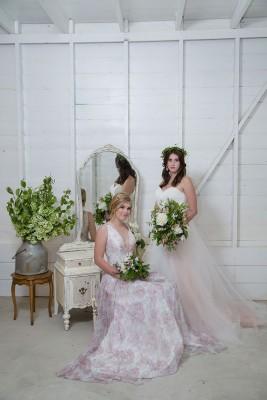 Grand_Texana_Dairy_Barn_Wedding_Photography_by_Niki_22-lv