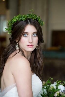 Grand_Texana_Dairy_Barn_Wedding_Photography_by_Niki_26-v