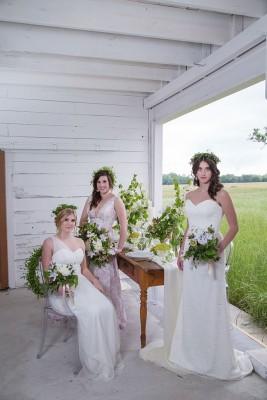Grand_Texana_Dairy_Barn_Wedding_Photography_by_Niki_28-v