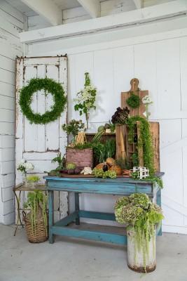 Grand_Texana_Dairy_Barn_Wedding_Photography_by_Niki_32-v