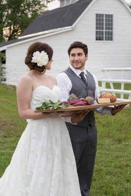 Grand_Texana_Dairy_Barn_Wedding_Photography_by_Niki_33-rv