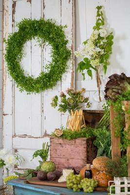 Grand_Texana_Dairy_Barn_Wedding_Photography_by_Niki_34-v