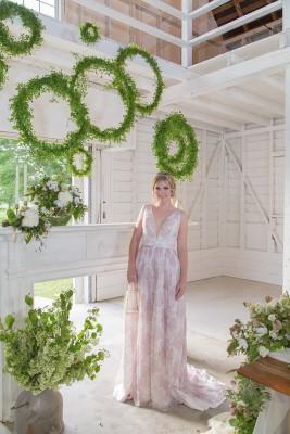 Grand_Texana_Dairy_Barn_Wedding_Photography_by_Niki_36-v
