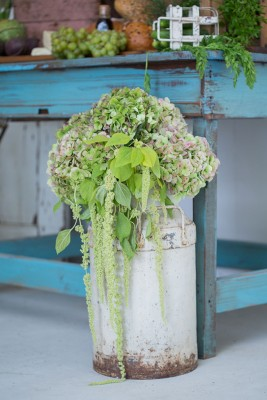 Grand_Texana_Dairy_Barn_Wedding_Photography_by_Niki_37-rv