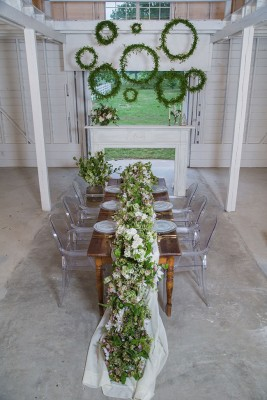 Grand_Texana_Dairy_Barn_Wedding_Photography_by_Niki_38-v