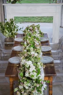 Grand_Texana_Dairy_Barn_Wedding_Photography_by_Niki_40-v