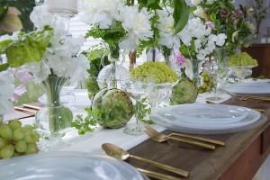 Grand_Texana_Dairy_Barn_Wedding_Photography_by_Niki_41-h