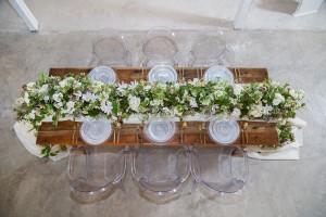 Grand_Texana_Dairy_Barn_Wedding_Photography_by_Niki_42-h