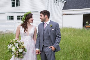 Grand_Texana_Dairy_Barn_Wedding_Photography_by_Niki_45-h