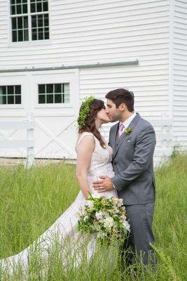 Grand_Texana_Dairy_Barn_Wedding_Photography_by_Niki_5-v