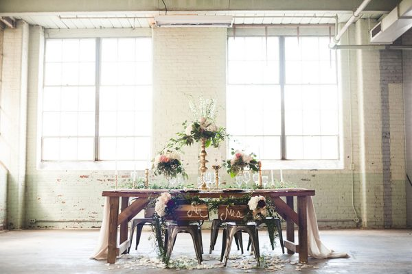 Romantic_Industrial_Wedding_Anna_Duncan_Photography_32-h