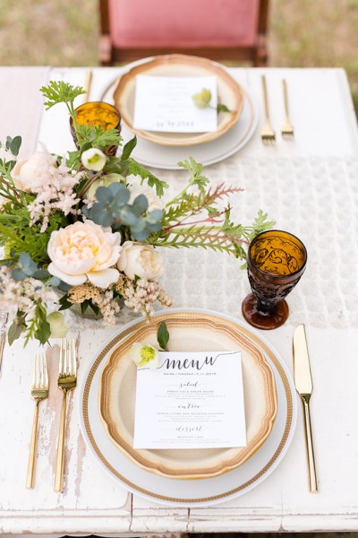 Serenity_Blue_Rose_Quartz_Wedding_Table_Setting_Olivia_Smartt_Photography_35-v