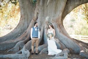 boho_botanical_wedding_christy_mccarter_photography_1-h