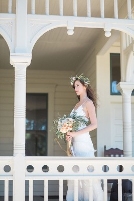 boho_botanical_wedding_christy_mccarter_photography_10-v