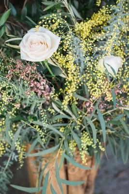 boho_botanical_wedding_christy_mccarter_photography_11-rv