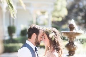 boho_botanical_wedding_christy_mccarter_photography_13-h
