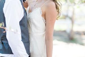 boho_botanical_wedding_christy_mccarter_photography_14-h