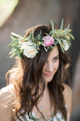 boho_botanical_wedding_christy_mccarter_photography_15-lv