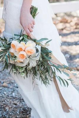 boho_botanical_wedding_christy_mccarter_photography_15-rv