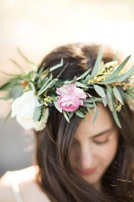 boho_botanical_wedding_christy_mccarter_photography_17-rv